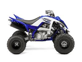 2016 Yamaha Raptor 700 for sale 39231