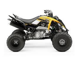 2016 Yamaha Raptor 700R SE for sale 273320