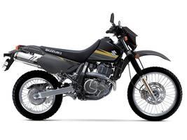 RPMWired.com car search / 2016 Suzuki DR650S