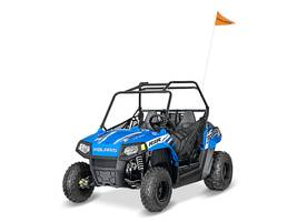 2016 Polaris RZR 170 EFI VooDoo Blue LE for sale 130820
