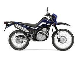 2016 Yamaha XT250 for sale 105227