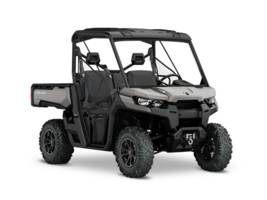 0.00Can-Am®2016