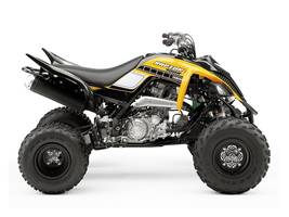 2016 Yamaha Raptor 700R SE for sale 59707