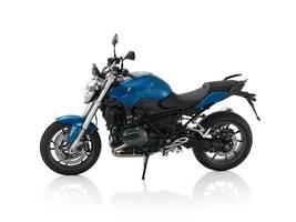 2016 R 1200 R Premium Cordoba Blue