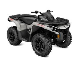 0.00Can-Am®2017