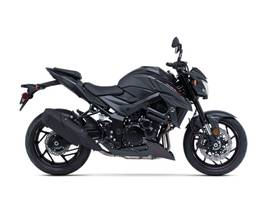 Used  2018 Suzuki GSX-S750Z Standard in Houma, Louisiana