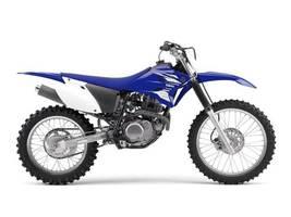 2017 Yamaha TT-R230 for sale 59661