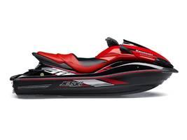 2017 Jet Ski Ultra 310X SE