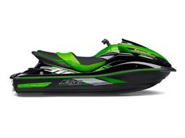 2017 Jet Ski Ultra 310R