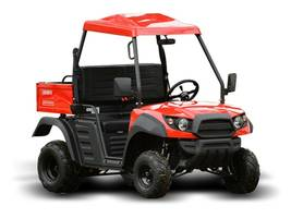 New  2017 Hammerhead Off-Road® R-150 Golf Cart / Utility in Houma, Louisiana