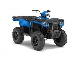 2017 Polaris Sportsman-570-Velocity-Blue