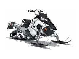 2018 Polaris PRO-RMK-600-Cleanfire-155-Electric-2-4-Series-5-1