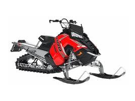 2018 Polaris PRO-RMK-800-Cleanfire-163-Manual-2-6-Series-6