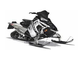 2018 Polaris Switchback-Assault-600-Cleanfire-144-Electric-1-35-Cobra