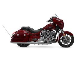 0.00Indian Motorcycle®2017