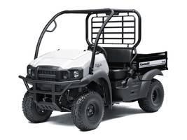 2018 Mule SX 4x4 SE