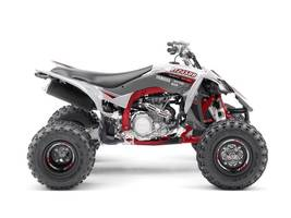 2018 Yamaha YFZ450R SE for sale 109935