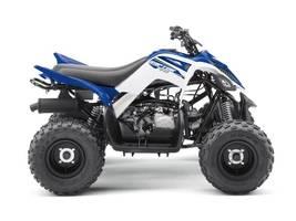 2018 Yamaha Raptor 90 for sale 63829