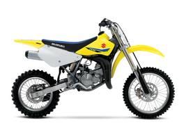 2018 Suzuki RM85 for sale 73723