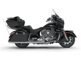 2018 Roadmaster ABS Thunder Black