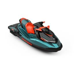 For Sale: 2018 Sea Doo Pwc Wake&trade; 155 ft<br/>Snow City Cycle Marine