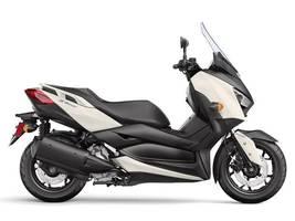 2018 Yamaha XMAX for sale 59623