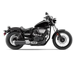 2018 Yamaha Bolt for sale 139534
