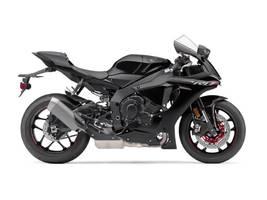 2018 Yamaha YZF-R1 for sale 65969