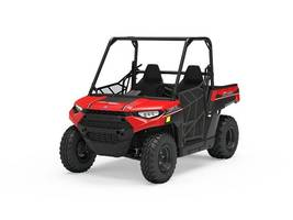 New  2018 Polaris® Ranger® 150 EFI Youth ATV in Houma, Louisiana