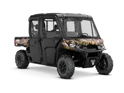 Can Am Atv Parts For Sale Paducah Ky >> All Inventory Powersports Of America