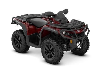 Temecula Motorsports New Used Motorcycles Atvs Utvs Personal