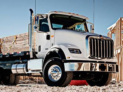 All Inventory | Landmark Trucks, LLC