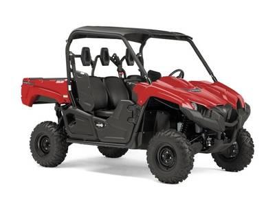 New  2019 Yamaha Viking EPS Golf Cart / Utility in Roseland, Louisiana