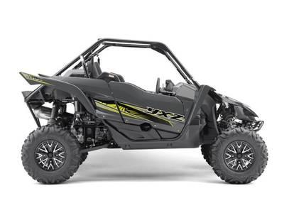 2019 Yamaha YXZ1000R SS for sale 143843