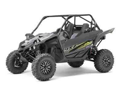 2019 Yamaha YXZ1000R SS for sale 66318