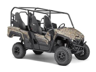 Used Yamaha Utvs For Sale Charlotte >> New Used Yamaha Utvs For Sale In Charlotte Near Fayetteville