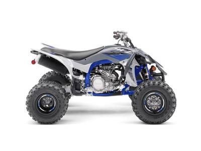 2019 Yamaha YFZ450R SE for sale 240163