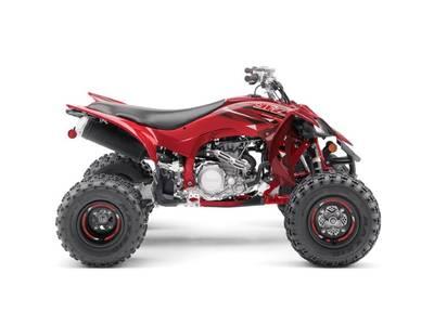 2019 Yamaha YFZ450R SE for sale 103662