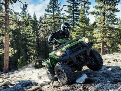 Four Wheelers For Sale Near Me >> Atvs For Sale Near Philadelphia Pa Four Wheeler Dealer