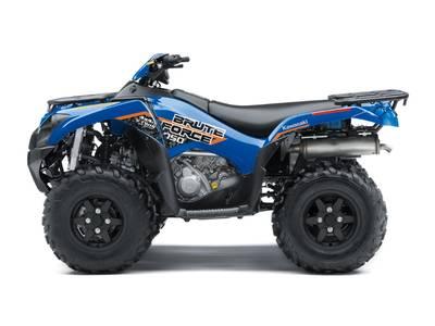 Kawasaki Dealer Germantown Tn >> Kawasaki Vehicles For Sale Memphis Tn Kawasaki Dealer