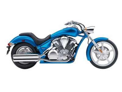 Comparemodels   Oakland Harley-Davidson® California