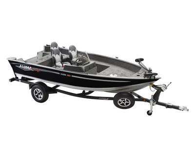 Current New Inventory | Boat Sport Marina