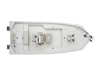 Inventory Showroom | Boat Sport Marina | Eagle River Wisconsin