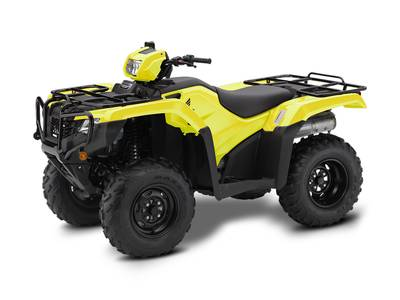 2019 Honda® FourTrax Foreman 4x4 Franklin Tennessee