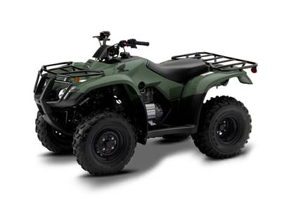 2019 Honda FourTrax Recon ES for sale 69408