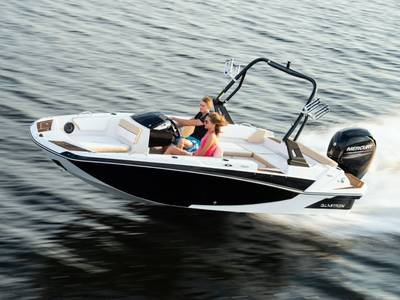 Glastron Boats in Lubbock, TX | Powersports Dealership