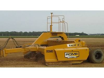 Rome Farm Equipment For Sale in South and Central Florida