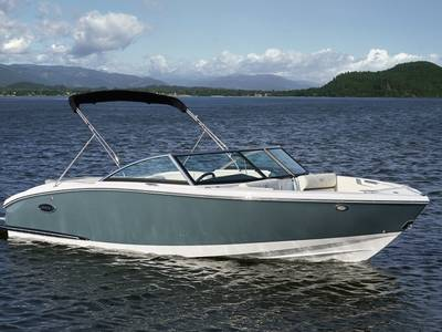 Cobalt Boats For Sale | Wolfeboro, New Hampshire | Cobalt Dealer