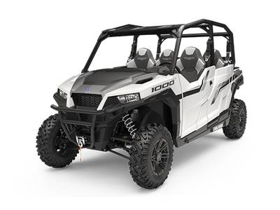 Polaris UTVs For Sale | Eastern Indiana | UTV Dealer