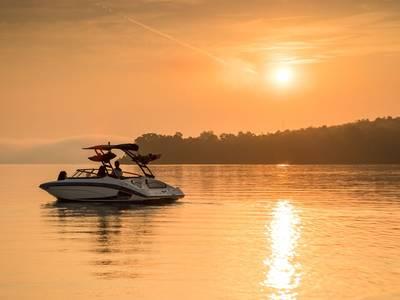 Yamaha Boats For Sale in the Florida Keys | Yamaha Boat Dealer